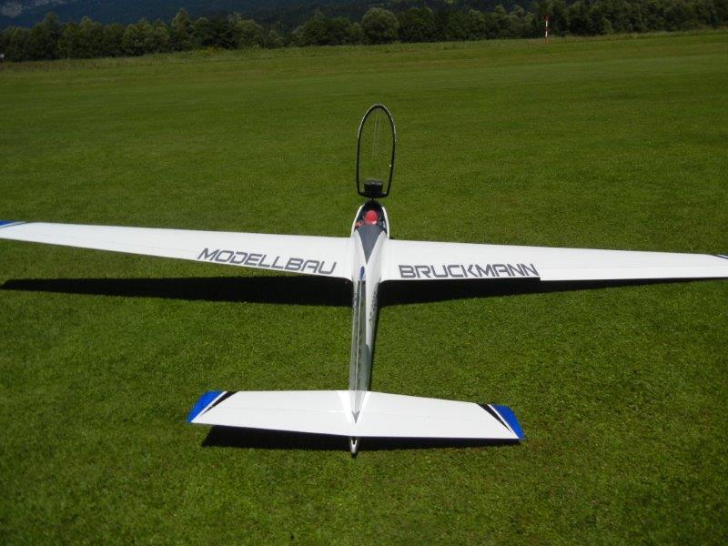 DSCN3456