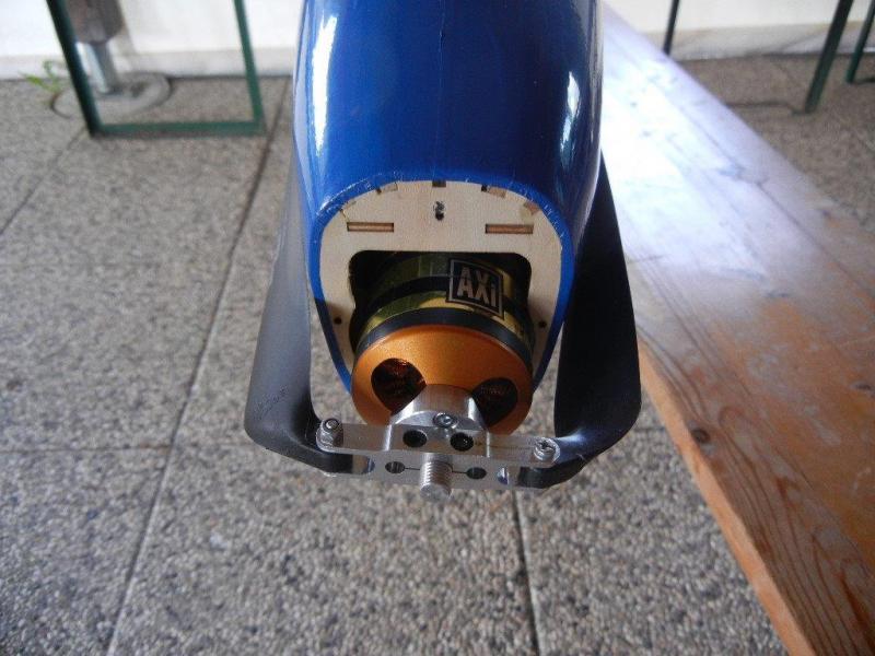 DSCN3573