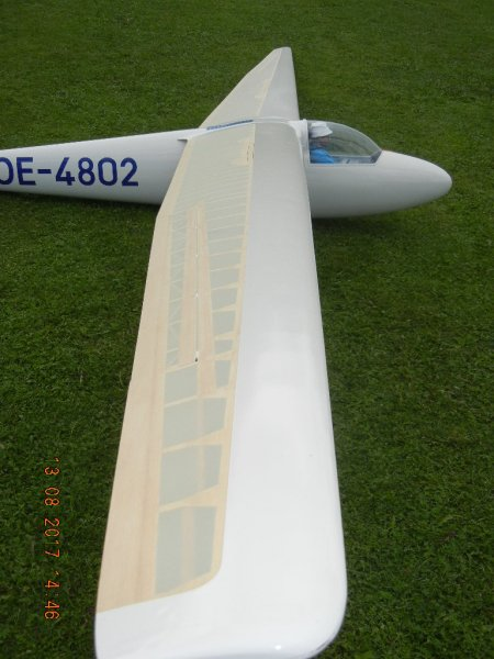 DSCN3896