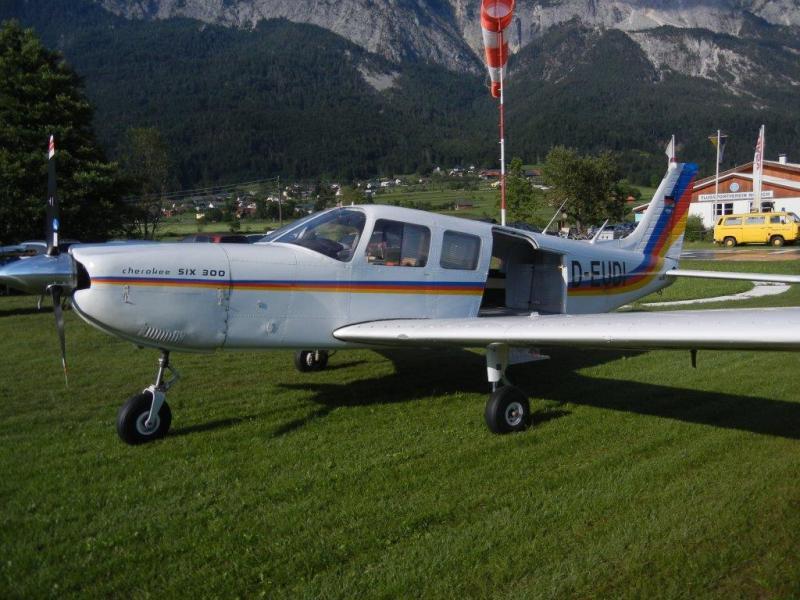 DSCN3400