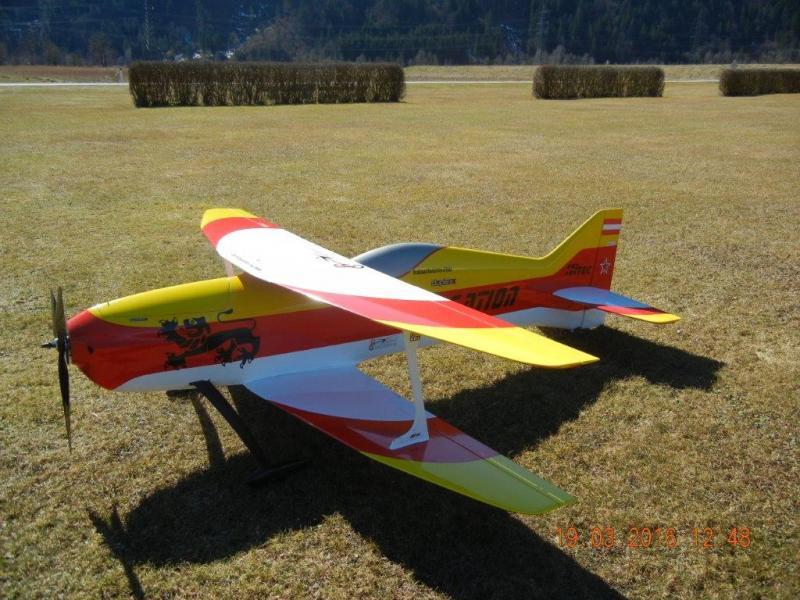DSCN2948