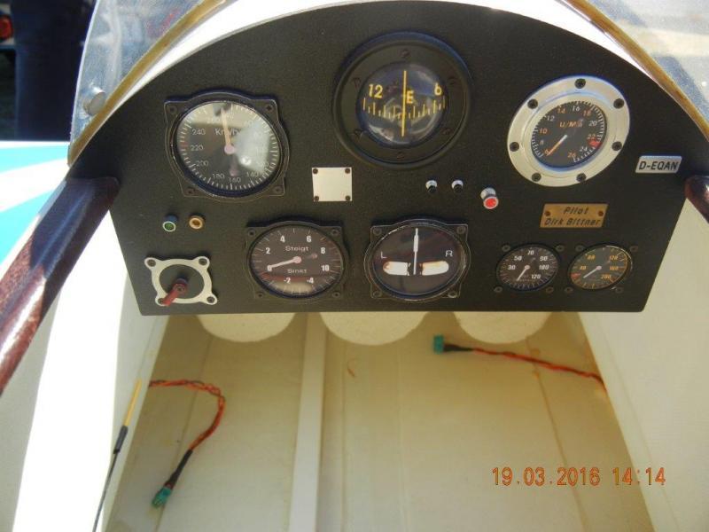 DSCN2955