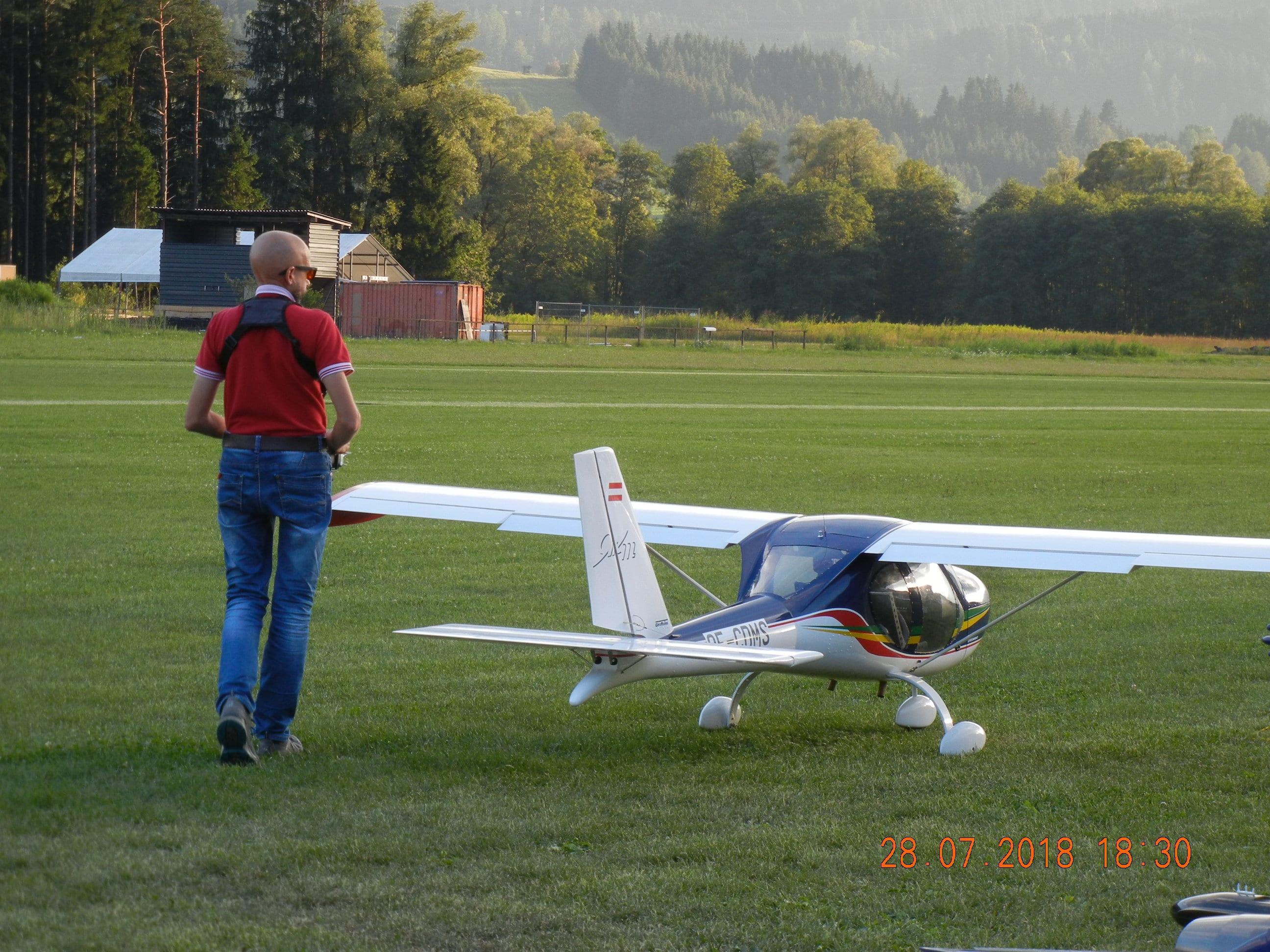 DSCN4190
