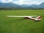 Flugsporttage Nötsch