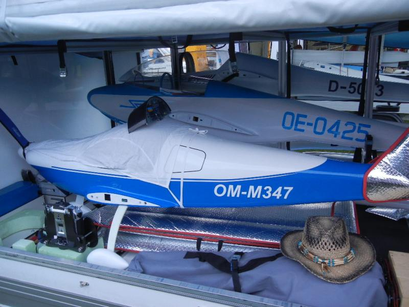 DSCN3542